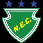 Náuas EC