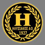 AO Ilisiakos Zografou