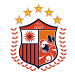 Pocheon FC