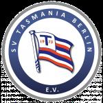 Tasmania Berlin