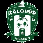 Žalgiris Vilnius