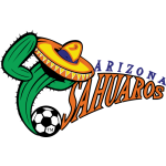 Arizona Sahuaros