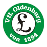 VfL Oldenburg