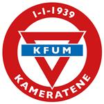 KFUM Fotball