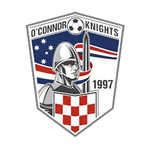 O'Connor Knights FC