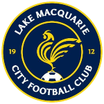 Lake Macquarie City FC