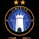 Limerick FC II