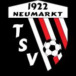 TSV Neumarkt am Wallersee