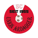 SCU Ardagger