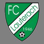 Lauterach