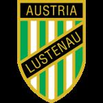 SC Austria Lustenau II