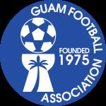 Territorio di Guam
