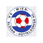 SK Slovan Hütteldorfer AC