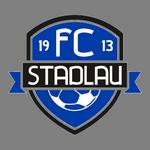 FC Stadlau