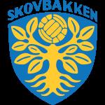 Skovbakken IK