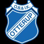Otterup B og IK