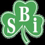 Svebølle B&I