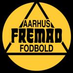 Aarhus Fremad II