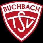 تی ئێس ڤی بوخباخ