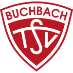 بوخباخ