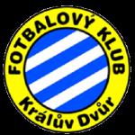 FK Králův Dvůr