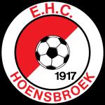 Emma Hoensbroek Combinatie Heuts Hoensbroek