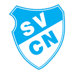 Curslack-Neuengamme