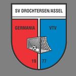 SV Drochtersen / Assel