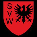 SV Wilhelmshaven II