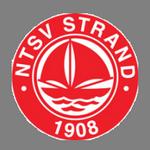 Niendorf-Timmendorfer SV Strand 08