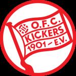 Offenbacher FC Kickers 1901 II