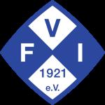 FV Illertissen 1921