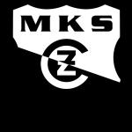 MKS Czarni Żagań