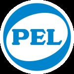 Pakistan Elektron Limited FC