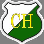 CKS Chełmianka Chełm