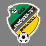 GKS Pniówek 74 Pawłowice Śląskie