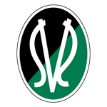 SV Ried Amateure