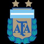 Argentina Under 21