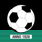 Koninklijke FC Sparta Petegem