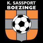 Koninklijke Sassport Boezinge