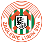 Zaglebie Lubin SSA II