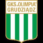 GKS Olimpia Grudziądz