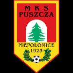 MKS Puszcza Niepołomice