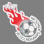 NK Šampion Celje