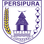 Persipura