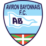 Aviron Bayonnais Football Club II