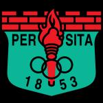 Persatuan Sepak Bola Indonesia Tangerang