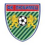 FC Lyubimets 2007