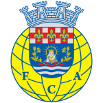 Ponturi pariuri fotbal Portugalia - Estoril vs Arouca