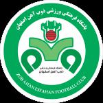 Zob Ahan FC